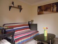STUDIO FLAT IN WALTHAMSTOW 5 min from overground station