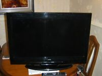 32inch Television