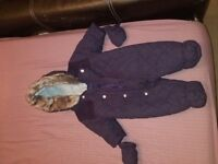 baby boy clothes 0-3months .+ tops long sleave 10Qty sleep suits 15 body suit short 8 long 5