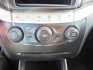 2014 Dodge Journey SE London Ontario image 9