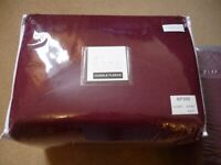 Super King Size Fleece Duvet Set and Fitted Sheet - Brand New