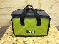 Ryobi soft storage bag large
