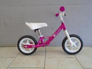 "Draisienne 10"" - PreWheelz Balance Bike - Spécial 93.50$+Tx"