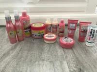 Soap and glory brand new