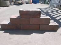 Reclaimee bricks