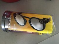 Snapchat Specs Spectacles BNUO