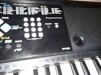 Yamaha YPT - 220