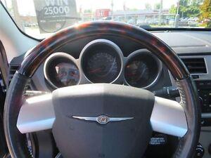 2010 Chrysler Sebring Limited London Ontario image 6