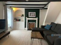 3 bedroom house in Richmond Terrace, Truro, TR1 (3 bed) (#1171021)