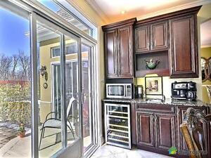 589 000$ - Maison 2 étages à vendre à Aylmer Gatineau Ottawa / Gatineau Area image 5