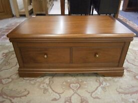 Beautiful quality and condition g-plan coffee table