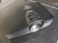 Optima HD 141X Home Cinema Projector
