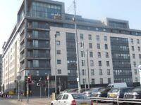 ***STUDENTS STUDENTS STUDENTS- 2 BEDROOM APARTMENT WALLACE STREET £695 - AVAILABLE 12TH NOVEMBER***