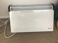 Free Storage Heaters - Three Available - Collection Only