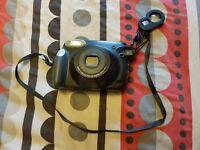 Instax Wide 210 Camera