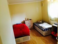 NICE AND CHEAP ROOM SHARE AT STRATFORD INCLUDING ALL BILLS