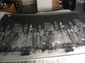 New York Blind & Pictures
