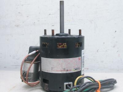 InterLINK YSLB-50-4-B001 Evaporator Fan Motor 1/15HP 208/230V 25309101