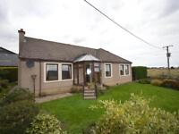3 bedroom house in Strathmartine , Angus, Dundee