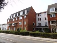 Flat to Rent Long Term for Retirement or over 60 Years Of age in Homeville House Hendford Yeovil