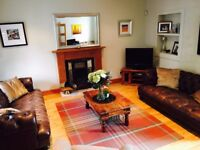 Beautiful 3 bedroom home in Glassford for sale