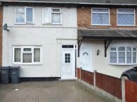 Tynedale road, Tyseley, available on 10th Sep. £600pm No DSS No pets 6mths only