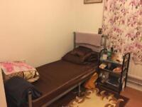 1+1 bed rent for £300 Each , Whitechapel, E1