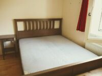 North London - Crouch End- furnished- available now! - Large room at £173.35 p/w