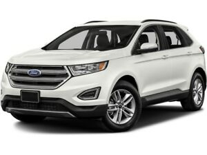 2015 Ford Edge SEL FRESH STOCK | ARRIVING SOON | PICTURES TO...