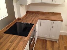 Two Double Bedroom Flat to Rent in Shirley Southampton