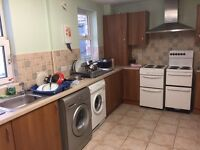 **Excellent Location** ROOM FOR RENT - ALL BILLS INCLUDED!, Malone Road, Opposite Queens University