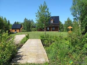 285 000$ - Maison 2 étages à vendre à Jonquière (Lac-Kénoga Lac-Saint-Jean Saguenay-Lac-Saint-Jean image 3