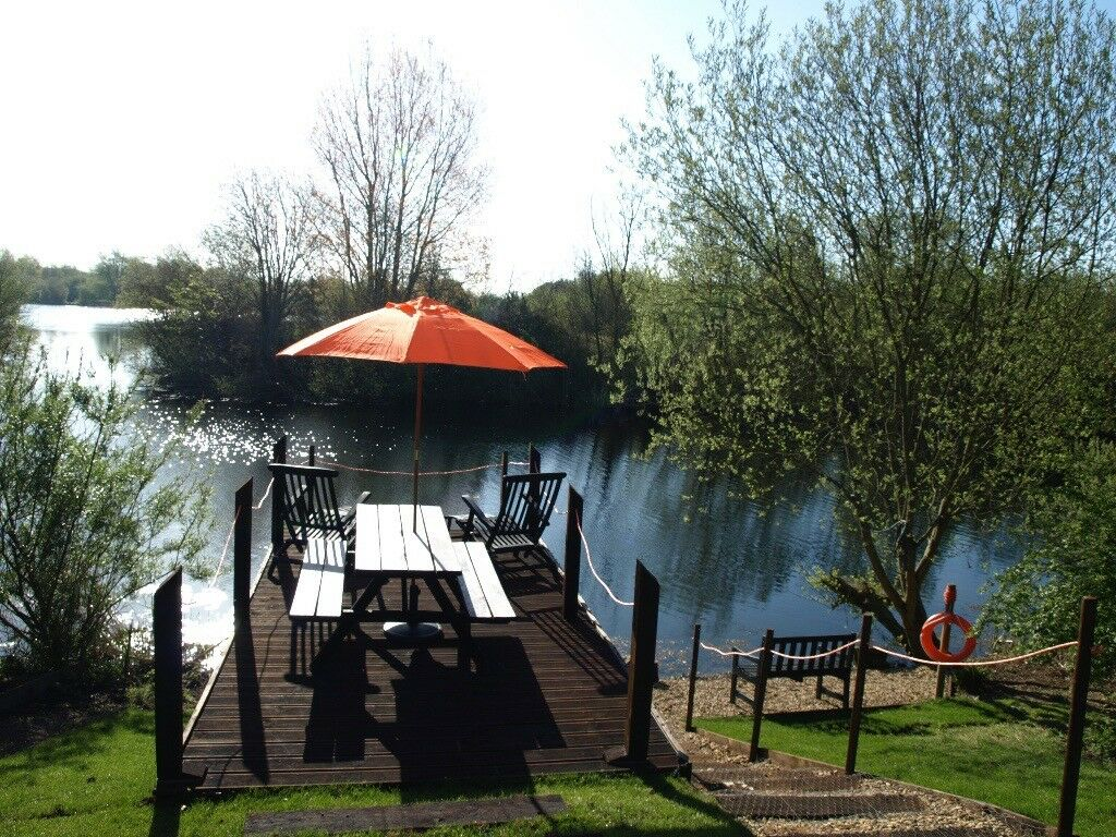 2 bed holiday home rental Norwich Norfolk for up to 3 months from end Oct - inc all bills