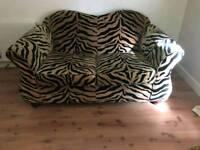 1970s retro sofas