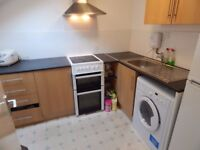 Nice ensuite rooms to let near Bangor Uni and train station