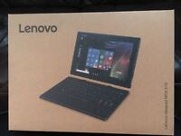 Brand New Lenovo ideapad Laptop with box- Convertible Tablet/Laptop