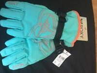 Roxy Popi Girl Glove - NEW size L