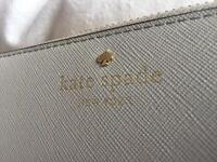 Kate Spade New York wallet (obo)