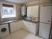 2 bedroom flat in Edith Rd, West Kensington, W14