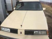 1988 olds