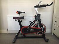Rev Xtreme Indoor Exercise Bike
