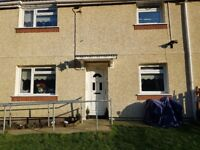 Fab 3 bed house for swap to port talbot