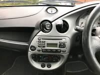 2006 ford ka £695ono