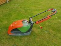 Flymo lawnmowers **PRICE DROP **