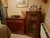 Classic Italian living room furniture