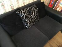 Large 2/3 seater couch
