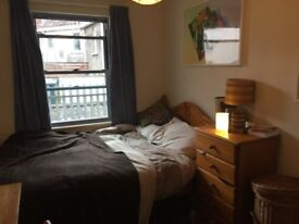 Double Room just off Whiteladies Road - Close to UoB and great location