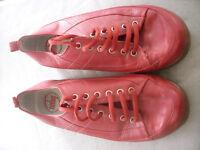 Fit Flop shoes(4)