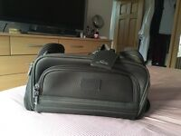 Hold-all - Hand luggage