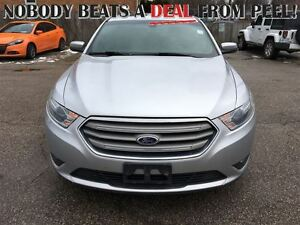 2014 Ford Taurus SEL**LEATHER*LOADED**